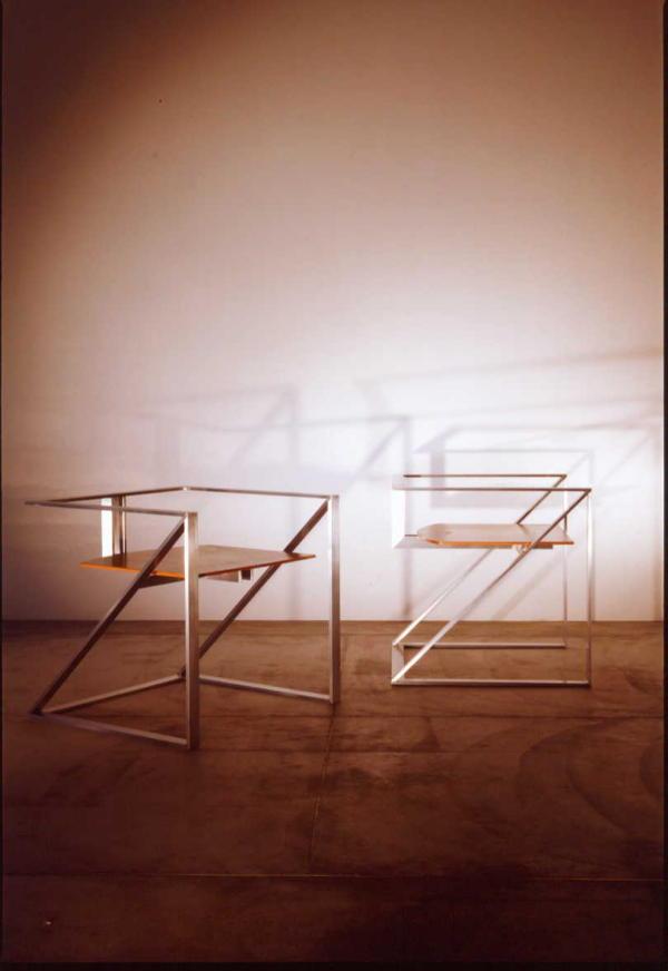 TS chair