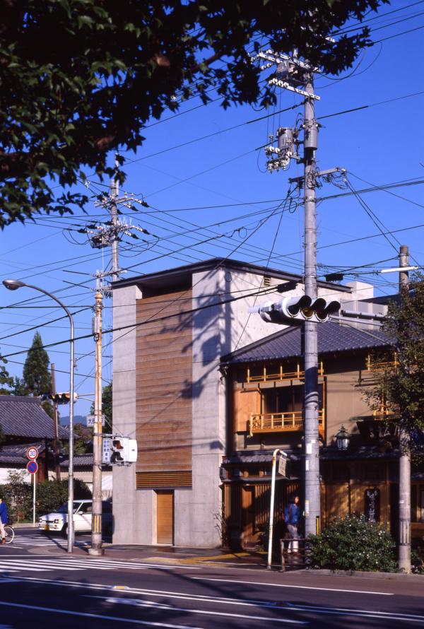 Murasakino Wakuden