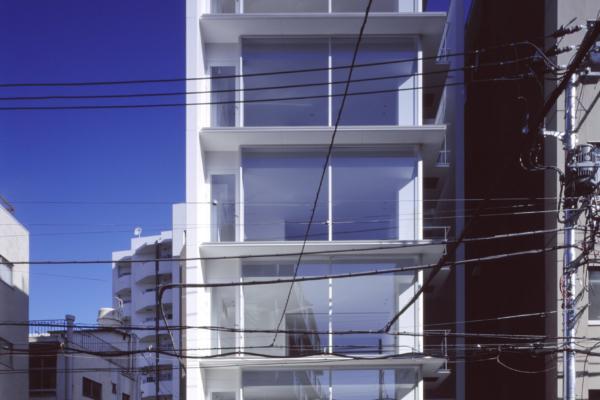 紙屋HOUSE