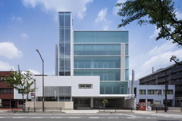 GLA Osaka Hall