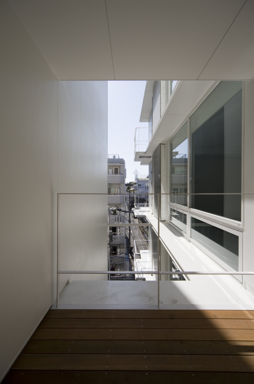 紙屋HOUSE | WORKS |