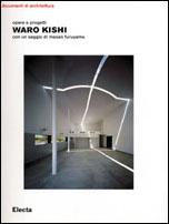 WARO KISHI