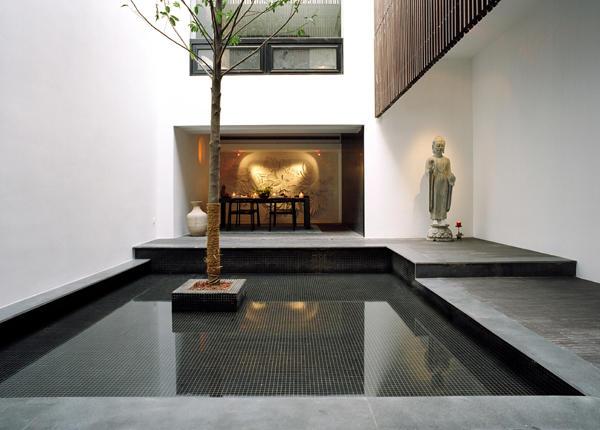 Suzhou Vanke Villa