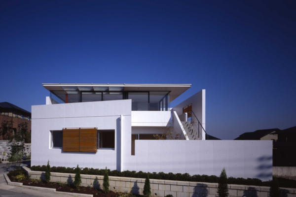 House in Takarazuka