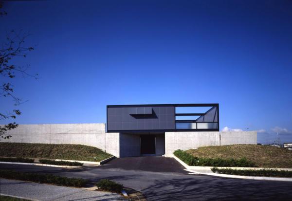 京都科学・開発センター