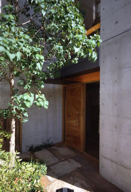 Murasakino Wakuden | WORKS |