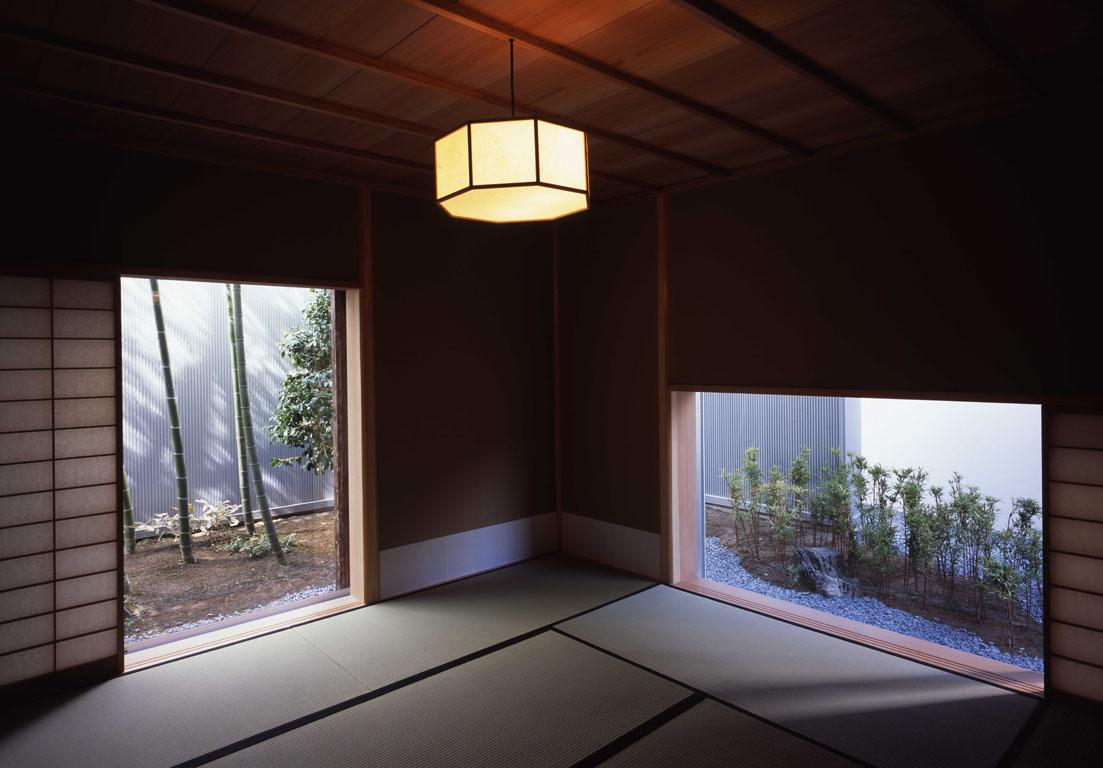 博多の家 | WORKS |