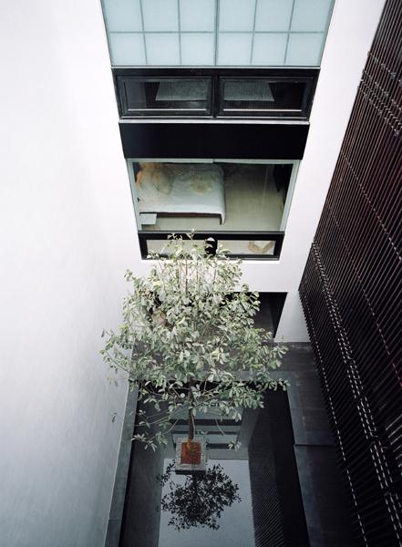 Suzhou Vanke Villa | WORKS |
