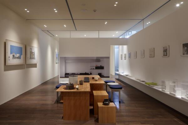 Hankyu Home Styling exhibition